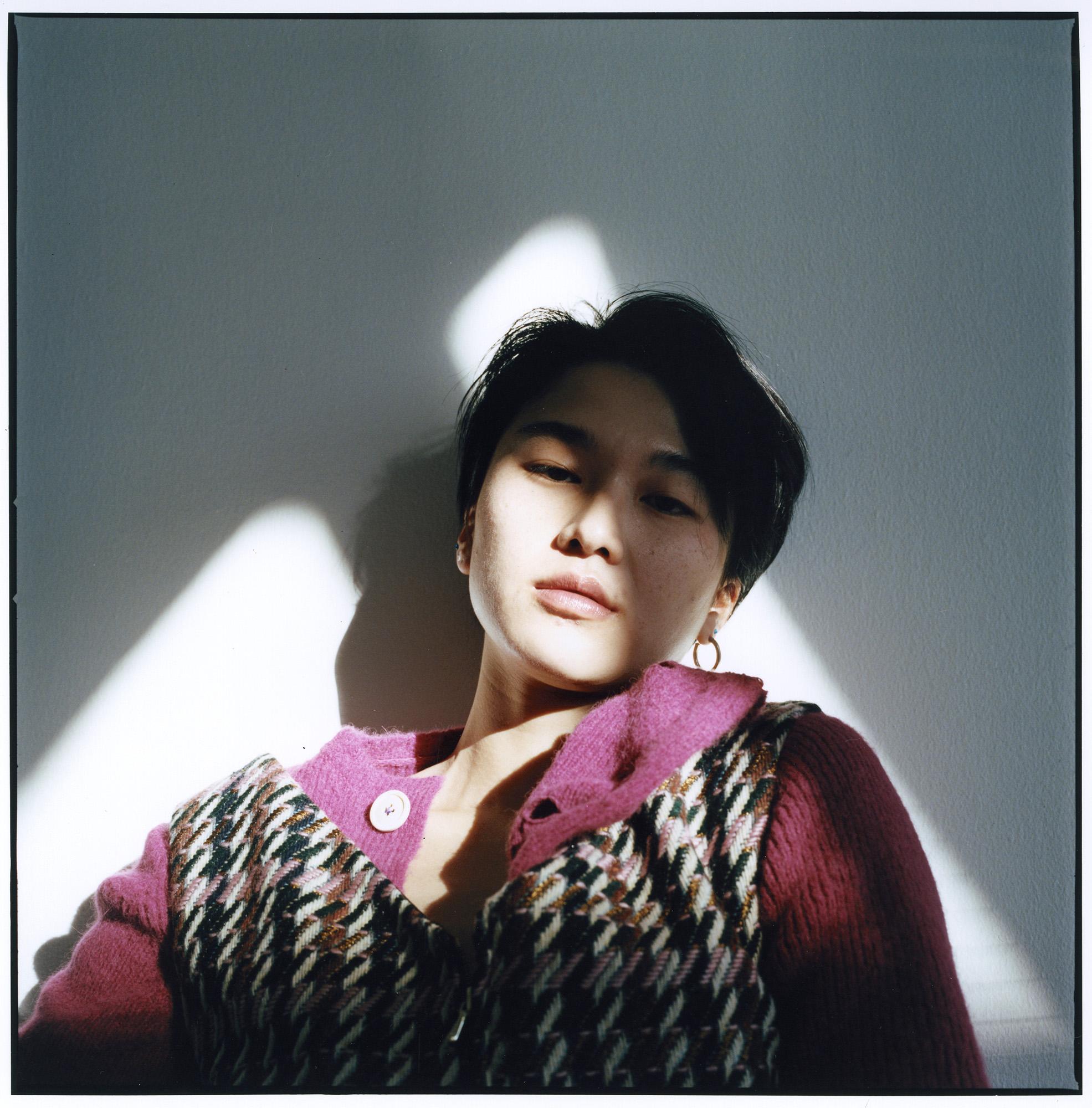 akane004 のコピー