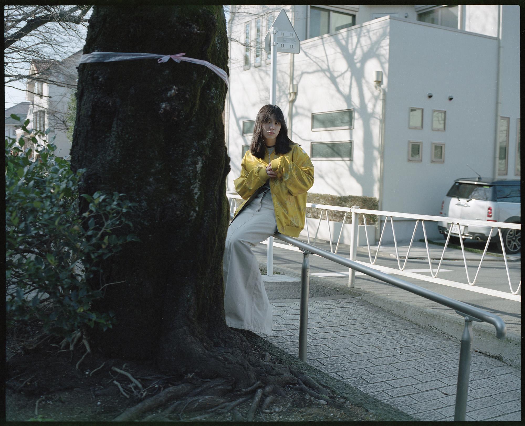 hide_and_seek_003