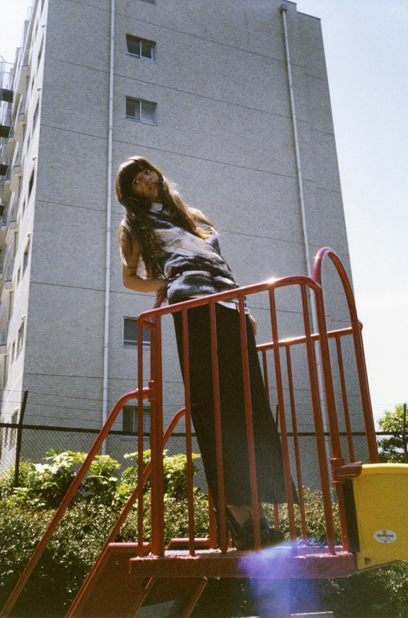 indie_magazine-7