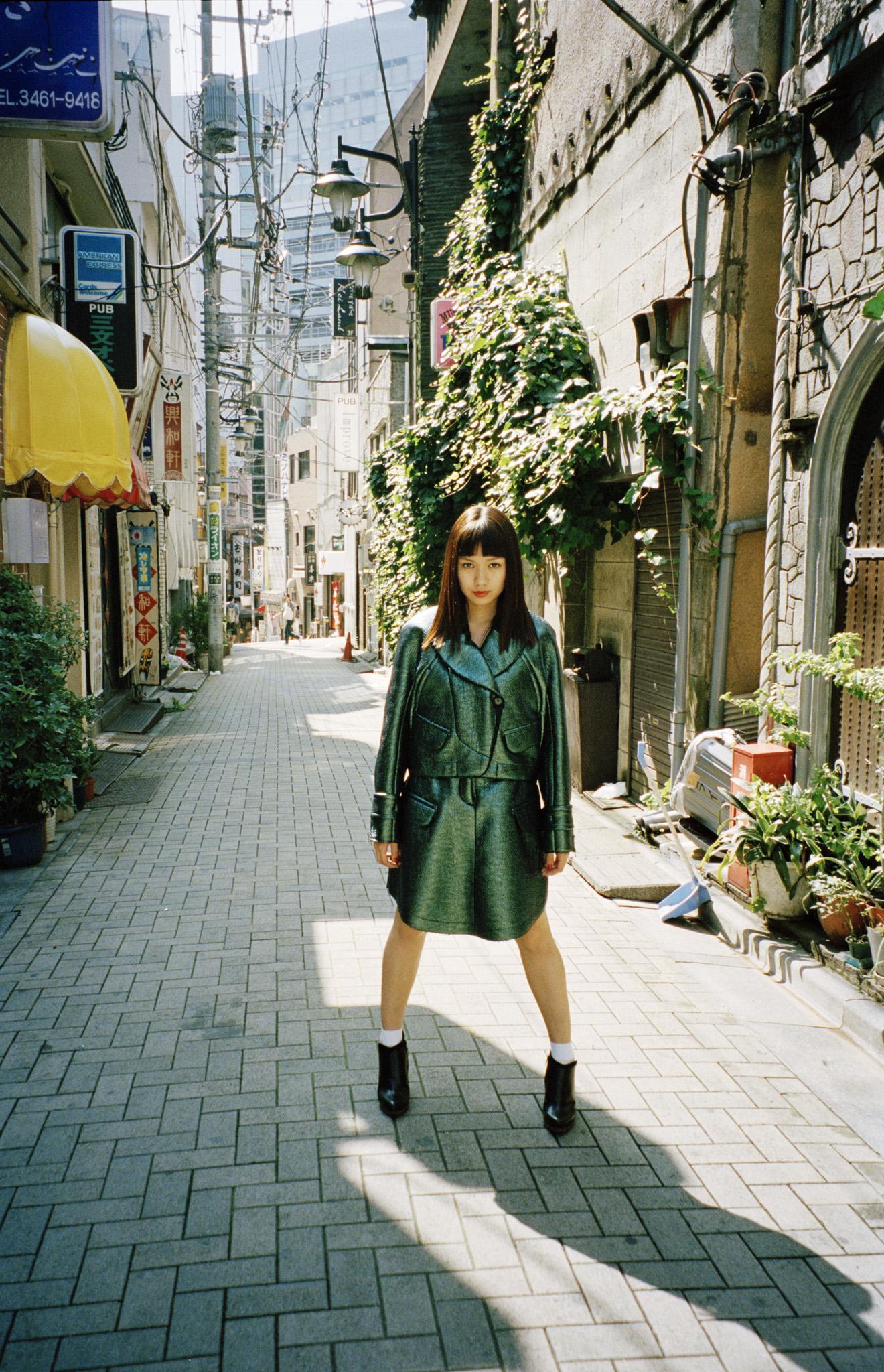 n_magazine_fumi_nikaido-1