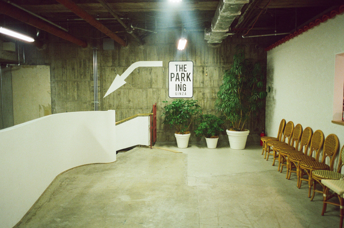 nyt_parking_001