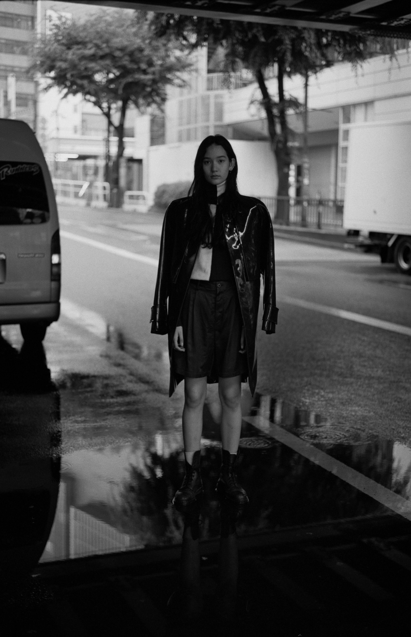 professional_tokyo_mona-12