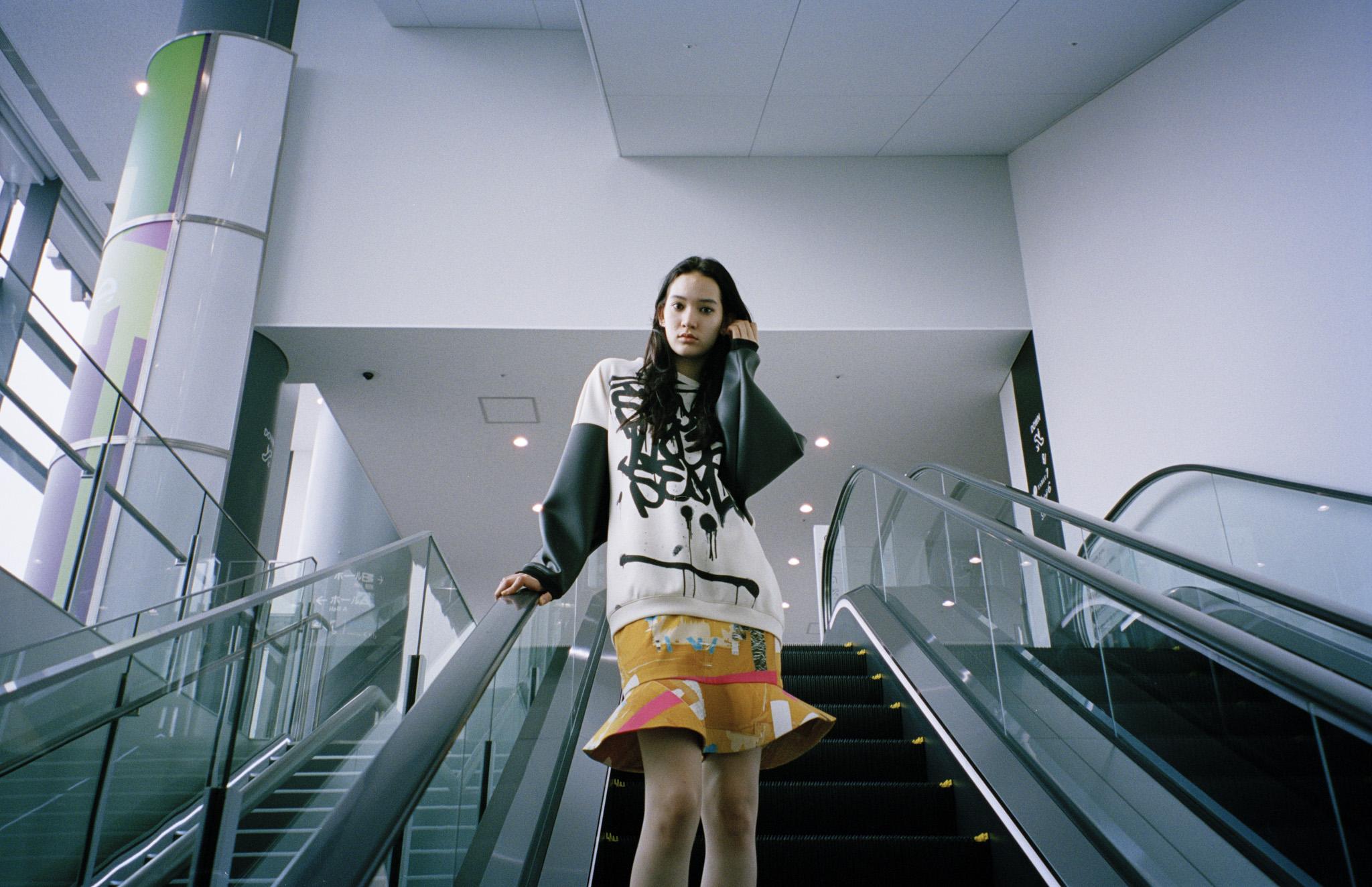 professional_tokyo_mona-13