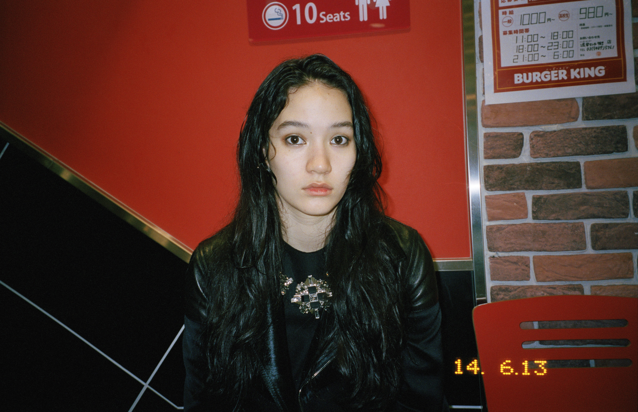 professional_tokyo_mona-6